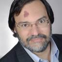 Robert A. Hauser, MD, MBA, FAAN