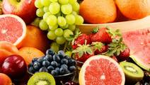 Drinking 100% Fruit Juice Leads to Weight Gain, Study Concludes