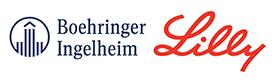 Boehringer_Ingelheim_Lilly USA, LLC
