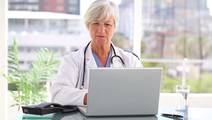 AMA Demands EHR Overhaul, Calls Them 'Poorly Designed and Implemented'