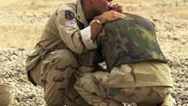 Avoiding PTSD: Genetic Tests could Help Military Screen Combat Candidates