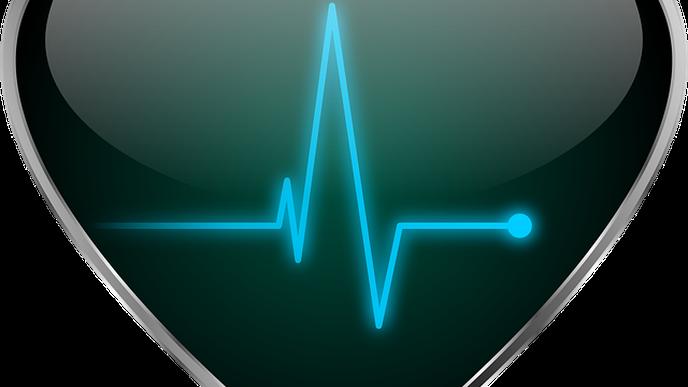 Heart Disease Is in the Eye of the Beholder