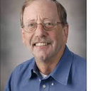 Steven N. Austad, PhD