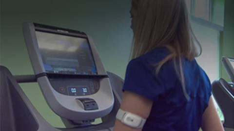 Use of Wearable Fitness Technology Does Not Improve Weight Loss