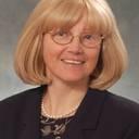 Carol Lippa, MD