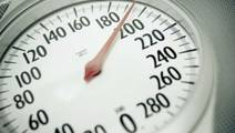 Being Overweight May Change Young Adults' Heart Structure, Function