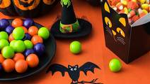 Making Halloween Less Scary for Teens With Allergies & Asthma