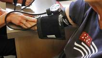 Do You Have High Blood Pressure? It Depends on Which Doctor You Ask