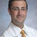 Philip Stein, MD