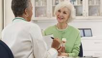 Menopausal Hormone Therapy Slows Cognitive Decline in Postmenopausal Women