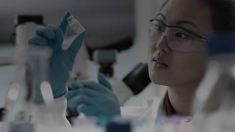 Update on Remdesivir, Investigational Antiviral for COVID-19