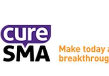 CureSMA.org