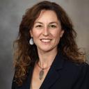 Nadia N. Laack, MD