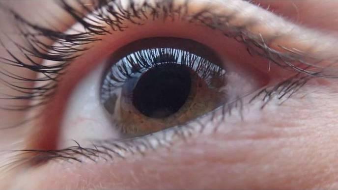 Optic Nerve Stimulation to Aid the Blind