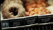 Nutrition Information In Restaurant Menus Could Help Healthier Eating