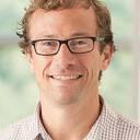Brian Boer, MD