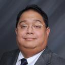 Edgar V. Lerma, MD