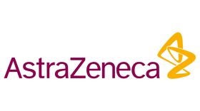 AstraZeneca_nolink