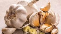 Essential Oils from Garlic & Other Herbs Kill Lyme Disease Bacteria