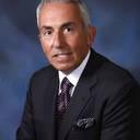 Charles E. Miller, MD, FACOG