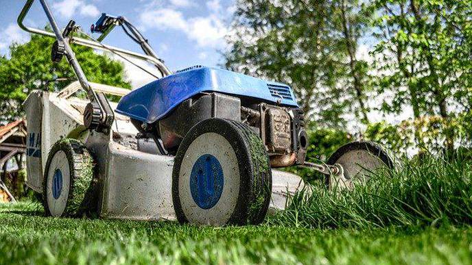 Children in Rural Communities at Risk for Poor Lawnmower Injury Outcomes