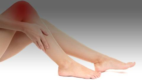Identifying and Treating the Red Leg: Is It All in Vein?
