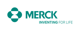 Merck - New