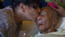 Caring For A Loved One At Home Can Have A Steep Learning Curve