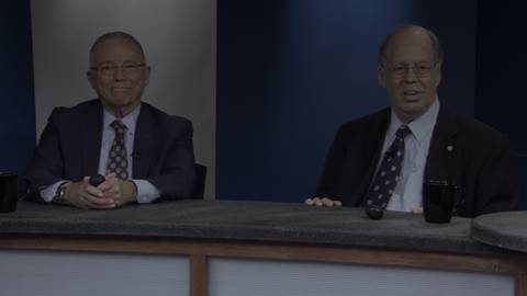 Expert Perspectives on Immune Thrombocytopenia