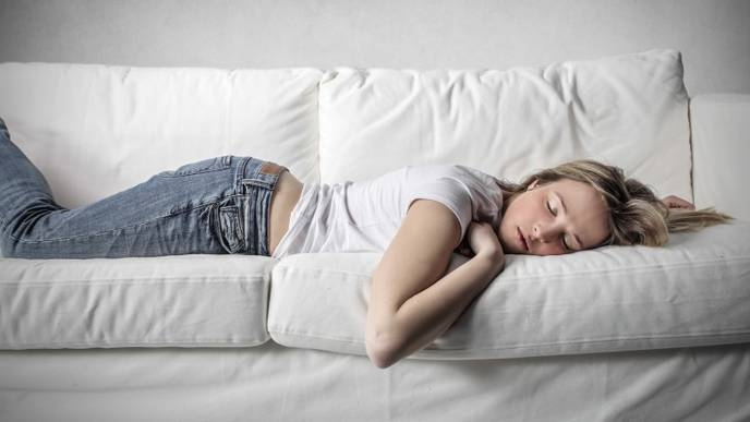 Is Laziness a Choice or Genetic Trait?