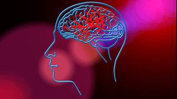 This Therapy Could Help Patients with the Most Common Type of Stroke