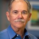 Dr. Eric Toner, MD