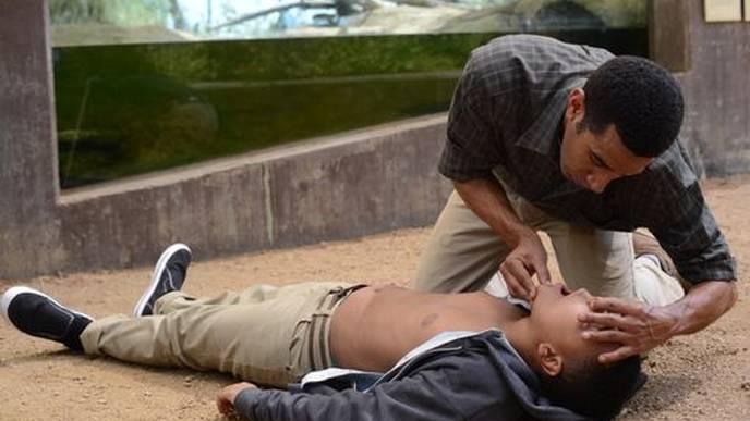 More Cardiac Arrest Victims Could Survive with Dispatcher CPR Instruction