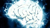 """Op-Ed: """"Hacking the Brain"""" Without Resorting to Surgery"""