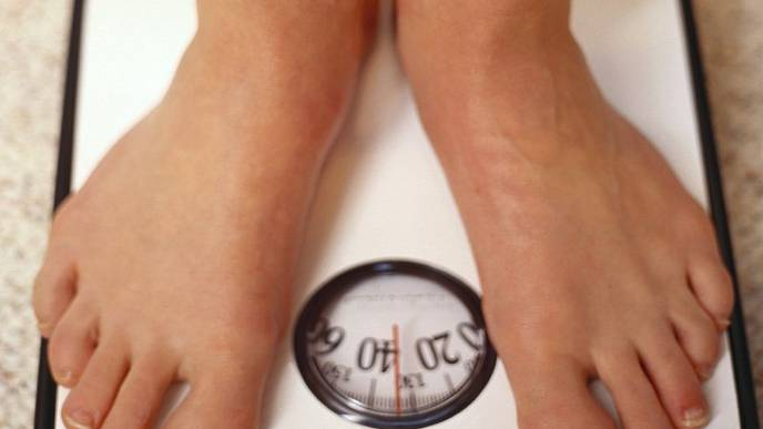 Study: Weight-Loss Surgery May Raise Gallstone Risk