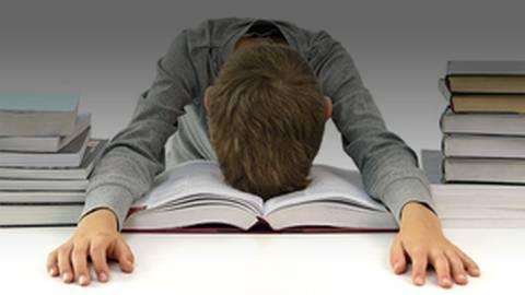 Sleep Apnea in Children: Identification and Treatment Pathways