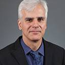 Balazs Halmos, MD, MS