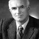 Joseph Murray, MD