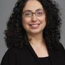 Anna Penn, MD, PhD