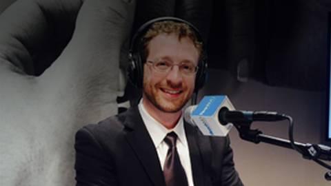 Meet Matt Birnholz, MD