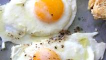 Is Breakfast Really Good for You? Here's What the Science Says