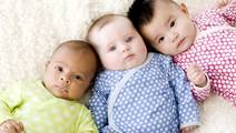 Early Kidney Transplant must for Children with Renal Failure