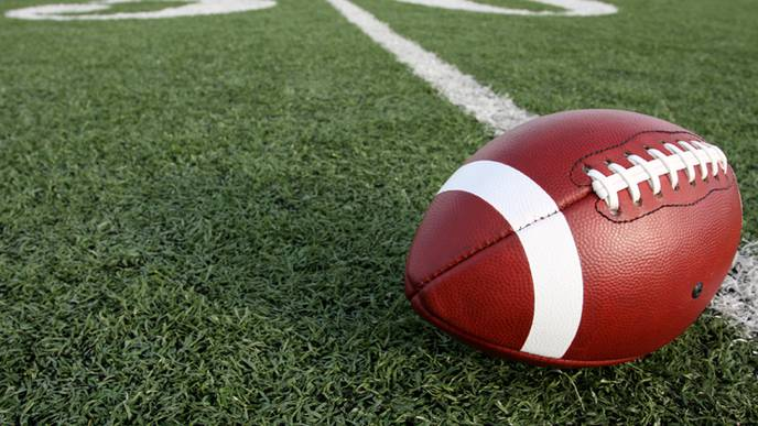 Do NFL Players' Hearts Take a Hit From Football?