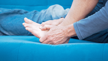 Examining the Link Between Gout & Myocardial Infarction in Older Adults