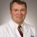 Kevin Ault, MD