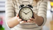 New Research Reveals How the Body Clock Controls Inflammation