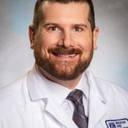 Christopher Baugh, MD, MBA
