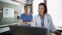More Americans Under 50 Are Getting Colon Cancer, Study Says