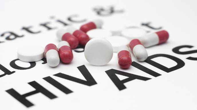 Communities Key to Fighting HIV, Says UNAIDS Report