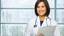 Studies Find Alarming Shortage of Rheumatology Workforce in Future